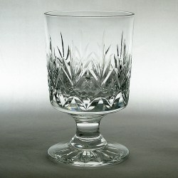 whitefriars_crystal_harrow_small_wine_glass
