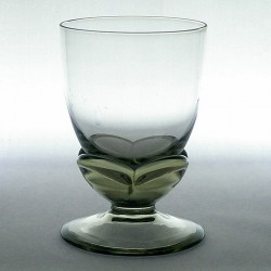 whitefriars_crystal_m93_twilight_sherry_glass